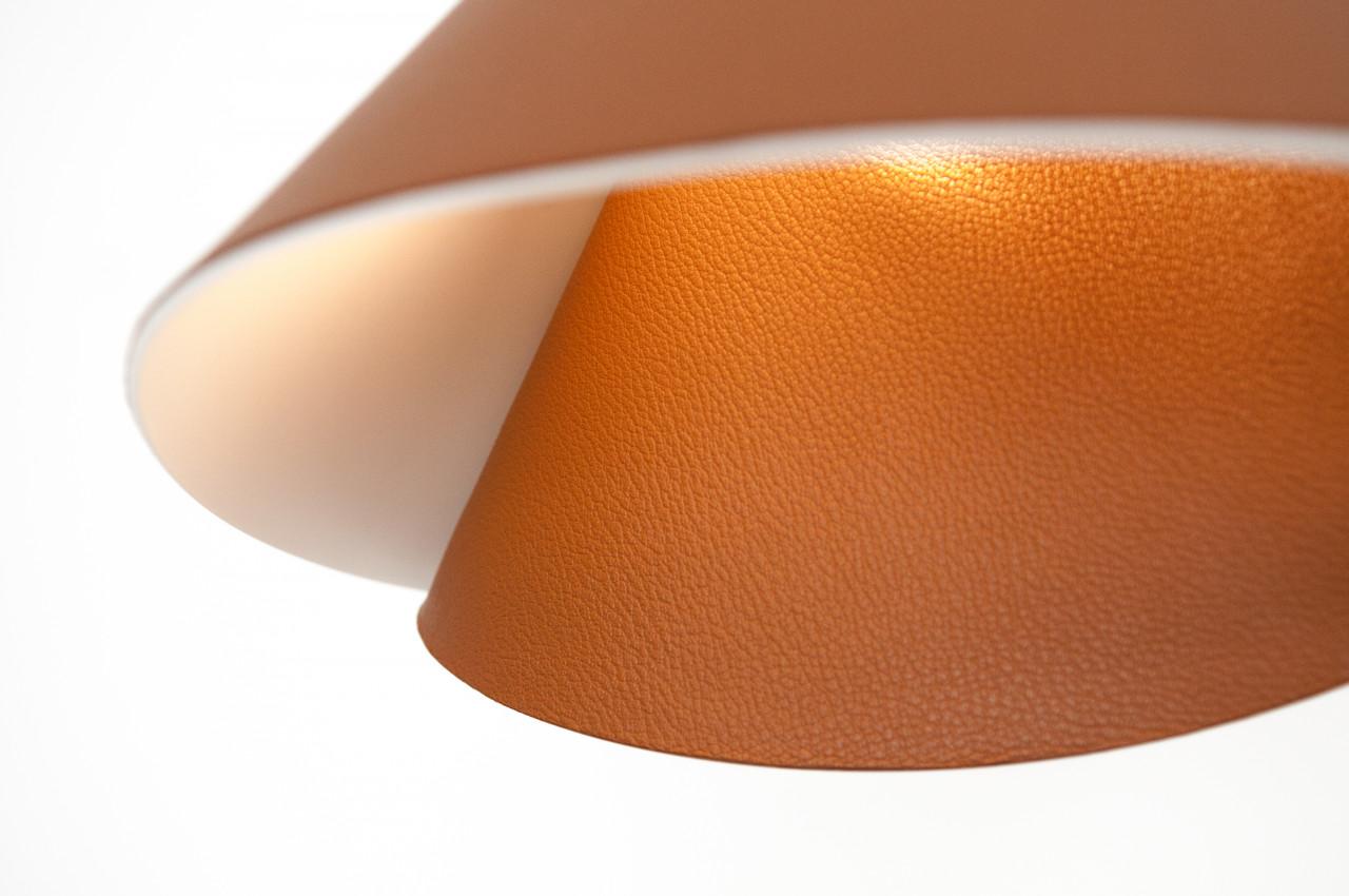 Tulip Lamp 4