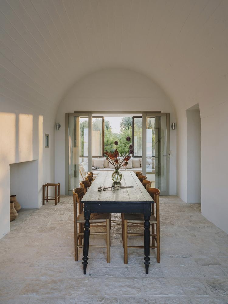 Villa Cardo 8