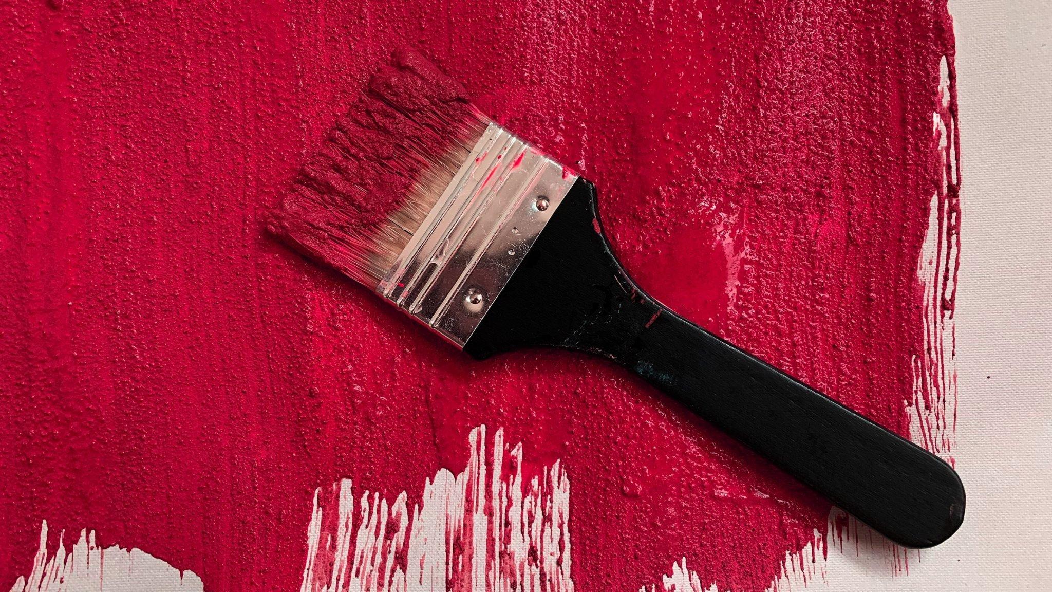 sơn Celour 1