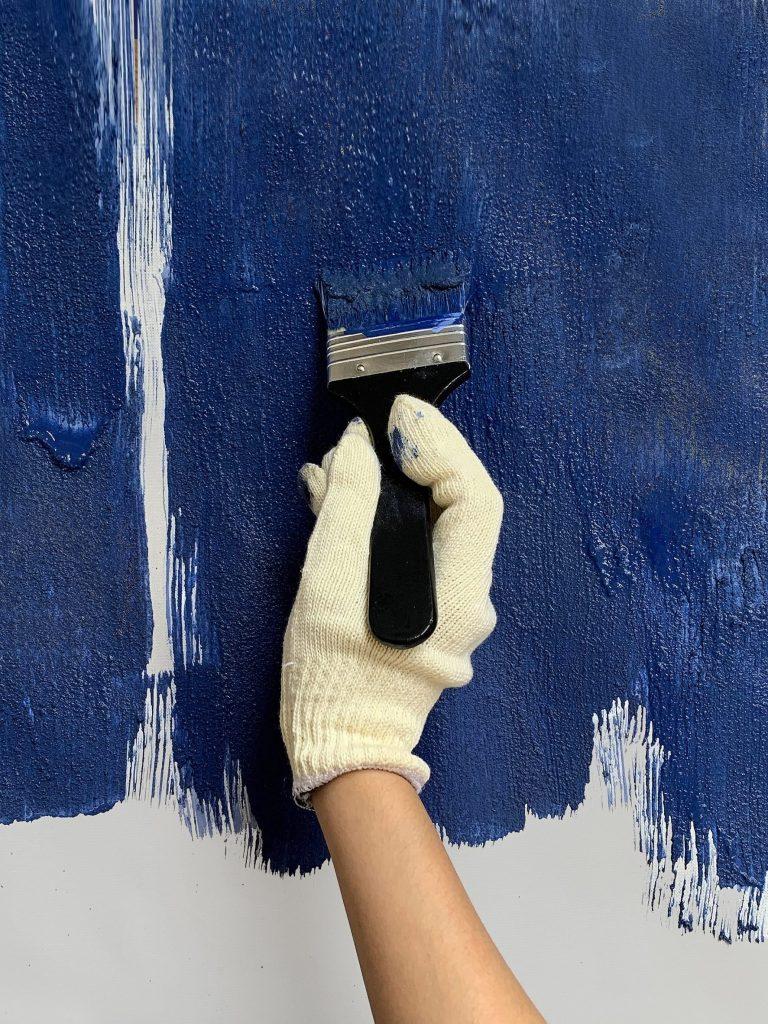 sơn Celour 3