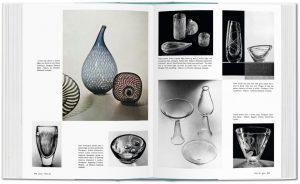 Decorative Art 50s 3