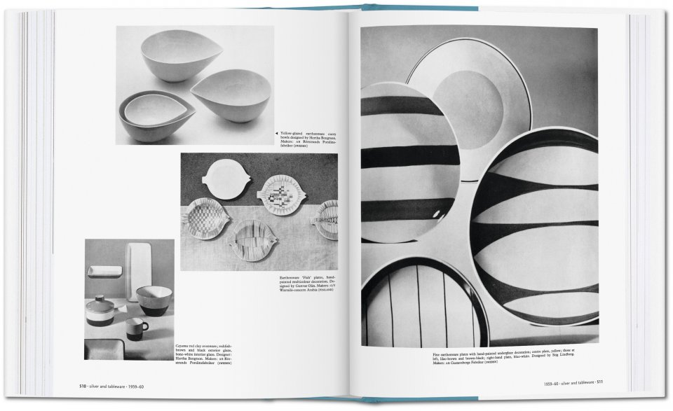 Decorative Art 50s 5