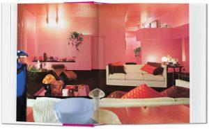 Decorative Art 60s 2