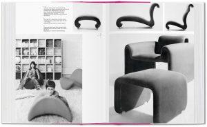 Decorative Art 60s 3