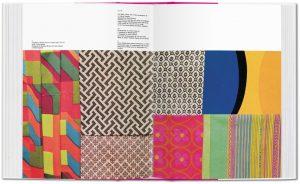 Decorative Art 60s 4