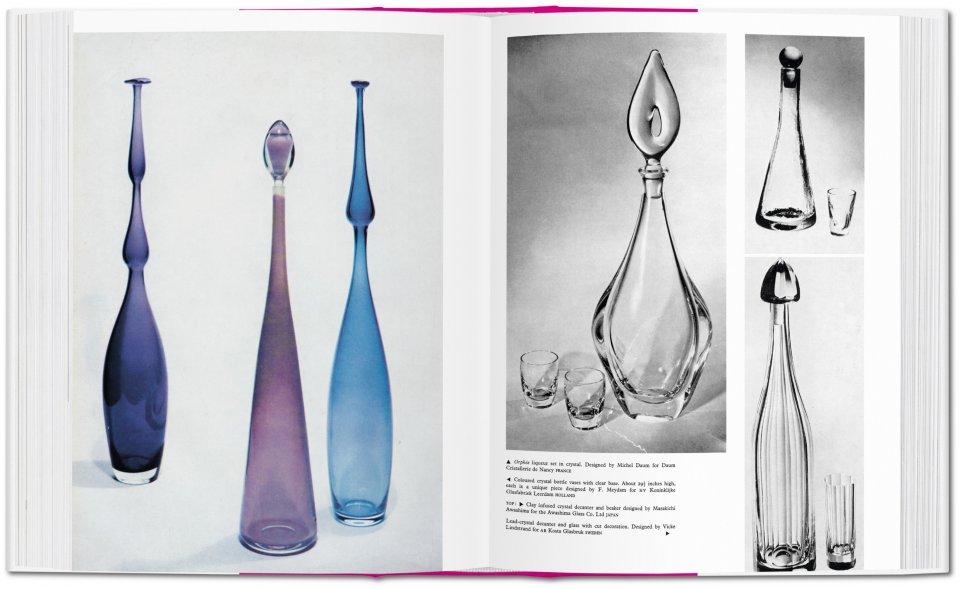 Decorative Art 60s 5