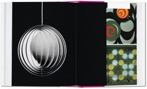 Decorative Art 60s 6