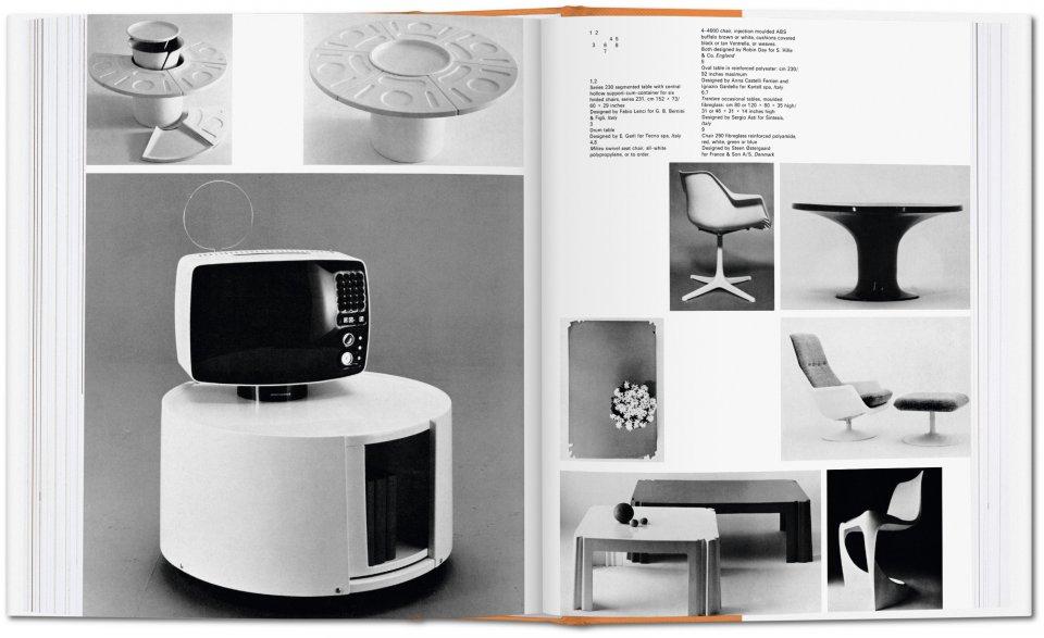 Decorative Art 70s 5