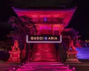 Gucci 00