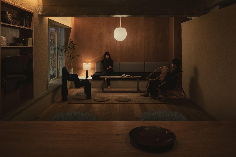 Ichijo-toma 7