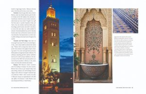 Marrakesh by Design 3