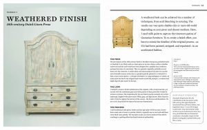 The Furniture Bible 3